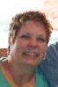 Nancy Egger
